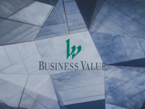 Business Value_Partnership smart Laurenzi